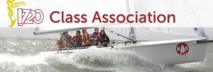 1720 Class Association