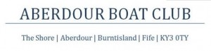Aberdour_Boat_Club