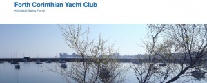 Forth_Corinthian_Yacht_Club___Affordable_Sailing_For_All