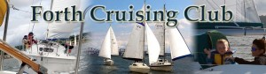 Forth_Cruising_Club___a_a_sailing_and_cruising_club_based_on_the_Forth_estuar