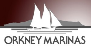 Orkney_Marinas_-_Sailing__booking_and_general_information_for_Orkney_and_the_marinas_of_Orkney__Scotland_