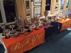 rfyc-prize-giving-2016-8