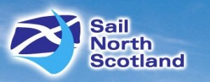 Sail_North_Scotland_-_Sailing_Destinations_around_the_North_of_Scotland