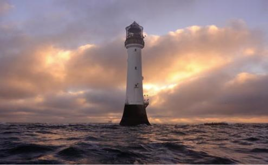 Bell Rock Trophy and Tay Feeder Race now Saturday 2nd July