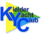 Welcome_-_Kielder_Yacht_Club