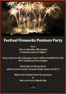fireworks_poster_002a_pdf